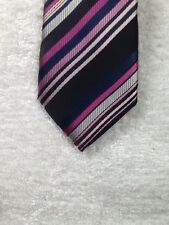 "BBB-43 Aldo 2"" Multi-Color Mens Neck Tie, Buy 8-Free Ship"