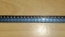 LOT DE 20 DIODES ZENER - BZX84C3V6 - 3,6V - 200mW - CMS SOT-23 - ST