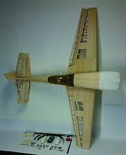 "RC Planes Extra 330 87"" 50cc ARC. Made in U.S.A."