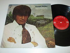 LP/FREDDY WELLER/GAMES PEOPLE PLAY/Columbia CS 9904 USA