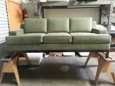 New Sofas *** Never Used*** Custom Designer
