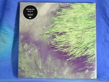 On An On - Give In, LP, MP3, neu/OVP