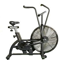 ***NEU***NPG  Air Bike Cross-Training Crossfit Bike Luft Ergometer Handfahrrad