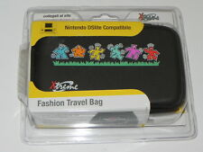 Custodia rigida per NINTENDO DS LITE FASHION TRAVEL BAG