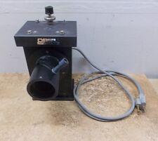 ORIEL Corp Optical Detector