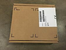 Lot of 100pcs 10x9x3 inch Small Packing Box w/ Foam Protects inside w/HP logo