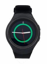 Sold As BAD imei Samsung Galaxy Gear S2 Sport Smart Watch SM-R730T T-Mobile