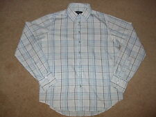 Ben Sherman -  Casual Shirt - M - Medium - Ex Condition - Fast Postage