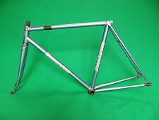 Bridgestone  NJS Approved Keirin Frame Track Bike Fixed Gear