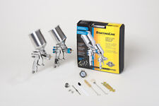 Devilbiss 802343 Startingline Kit Primer Paint Guns