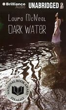 Dark Water by McNeal, Laura