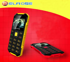 Small Thin Waterproof Shockproof Student Mobile Card Cell Phone Best F Outdoor