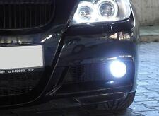 2 AMPOULE HB4 30W PUISSANTE BMW SERIE 3 5 E46 E60 E61 E90 E91 E92 PACK M
