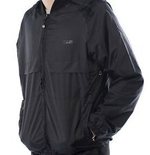 Alpinestars Public Enemy Jacket (M) Black