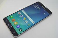 Samsung Galaxy Note 5 SM-N920A 32GB Black UNLOCKED AT&T METRO PCS TMOBILE #X20