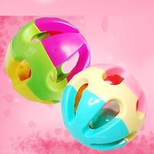 Rassel Ball Spielzeug für Kind Baby