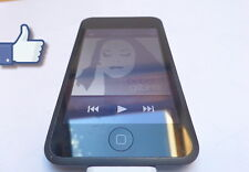 Apple iPod Touch 1st Generation (8GB) FULLY WORKING