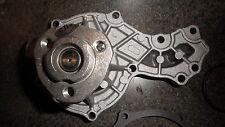VW/Audi#026.121.005E,Beck-Arnley#131-1997 81-on 80,90,Golf,Jetta,NEW Water Pump!