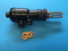 Daimler Conquest & Conquest Century Brake Master Cylinder Assembly (Exchange)