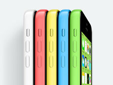 Geniune Apple iPhone 5C Unlocked 32GB *BRAND NEW!!* + Warranty!
