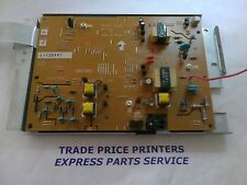 RM1-1415 HP LaserJet 2400 / 2420 Printer Range Power Supply Board