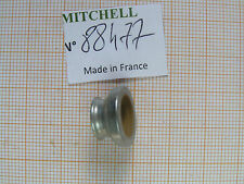 GALET 498 XPRO 498XPRO AFRICA & autres MOULINETS MITCHHELL LINE GUIDE PART 88477