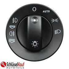 AUDI A4 Auto Lichtschalter A4 8E B6 B7 / A4 Avant (2000-2008) 8E0941531B NEU