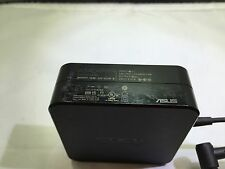 Genuine Asus Laptop Charger AC Adapter Power Supply ADP-65DW B 19V 3.42A 65W