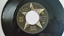 "Ringo Starr ""Oh My My"" US Apple 7"" #3 Beatles"