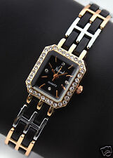 Hot Selling Women's Wrist Watch with Diamonds - Ladies Watches