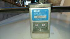 CENTRALITA ABS BMW E34 E32 BOSCH 0 265 100 045, 0265100045, 34.52-1158 424.0, 34