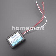 Seat Sensor SRS Emulator for Mercedes Benz Airbag Light W220 W210 W203 W168 W163