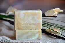 Acne Eczema Or Psoriasis Homemade Soap