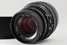 【Excellent++】Hasselblad Carl Zeiss S-Planar 120mm F/5.6 C Lens From Japan ♯315
