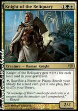 Knight of the Reliquary // foil // nm // conflux // Engl. // Magic Gathering