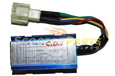 Performance CDI Module Relay Part 80cc 100cc HONDA CRF80 CRF100 Dirt Pit Bikes