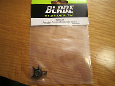 BLADE COMPLETE PRECISION SWASHPLATE: MCP X BLH3509