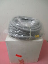 AMAT 0010-10407 Assembly Hose Supply 50FT Chiller Anneal 200, Assembly