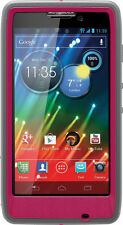 """""""NEW!!! OtterBox Defender Series Thermal Case for Droid Razr HD by Motorola"""