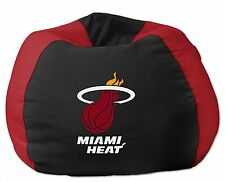 Miami Heat Bean Bag Chair NBA Official