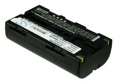 3.7V battery for Extech S1500T-DT, S4500THS, S2500 Li-ion NEW
