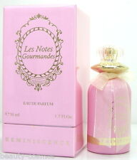 Reminiscence Les Notes Gourmandes - mi fa Guimauve 50 ml EDP Spray Neu OVP