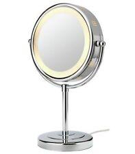 Make Up Mirrors Ebay