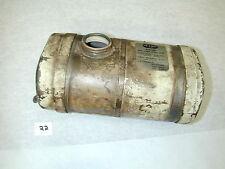 Kohler 4HP Cast Iron #K91T Engine OEM - Fuel Tank
