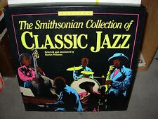 BILLIE HOLIDAY & VARIOUS classic jazz smithsonian ( jazz ) cd box booklet TOP