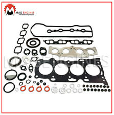FULL HEAD GASKET KIT TOYOTA 1AZ-FSE RAV-4 & AVENSIS 2.0 LTR VVTi D4 ENGINE 01-08
