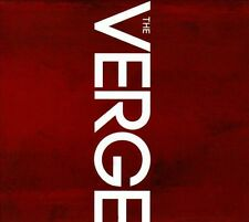 NEW - The Verge by There for Tomorrow