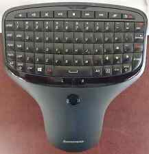 Lenovo Multimedia Remote N5902 57Y6678 Wireless Keyboard (Non-backlit) 0C51503