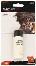 Smiffy's Halloween Liquid Latex, 1 oz