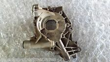 MONDEO MK3 ST220 3.0L V6 DURATEC ENGINE OIL PUMP